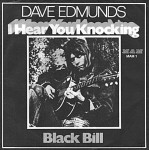 Dave Edmunds -- I Hear You Knockin