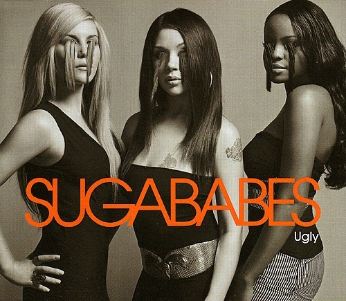 hairy-sugababes.jpg