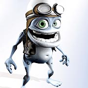 inside-crazyfrog