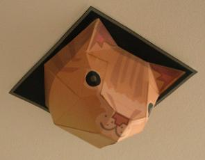 ceiling-cat-small.JPG