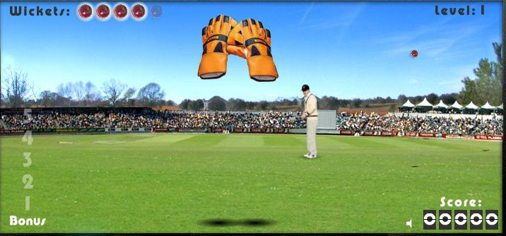 cricket games online. Of Free Online Games: 6th