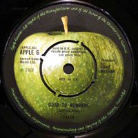 200px-apple_6a_label.jpg