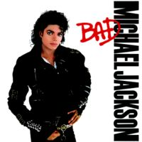 200px-michael_jackson_bad_cd_cover_1987_cdda.jpg