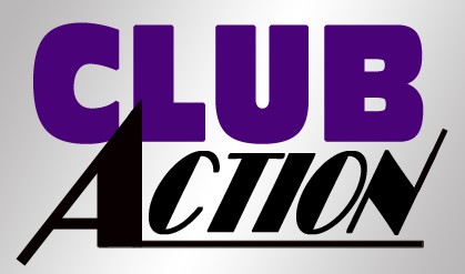 Club Action