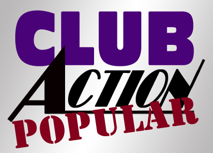 Club Action Popular Special