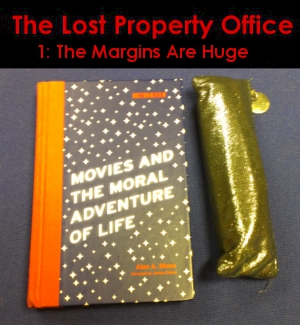 lost property office 2-1