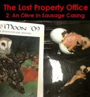 lost property office 2-2
