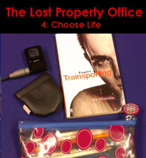 lost property office 2-4