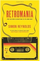 Retromania-Pop-Cultures-Addi