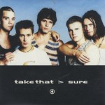 Take-That-Sure-36711