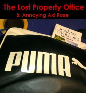 lost property office 2-8