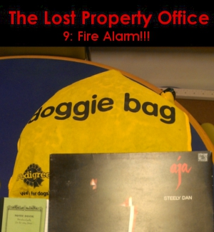 lost property office 2-9