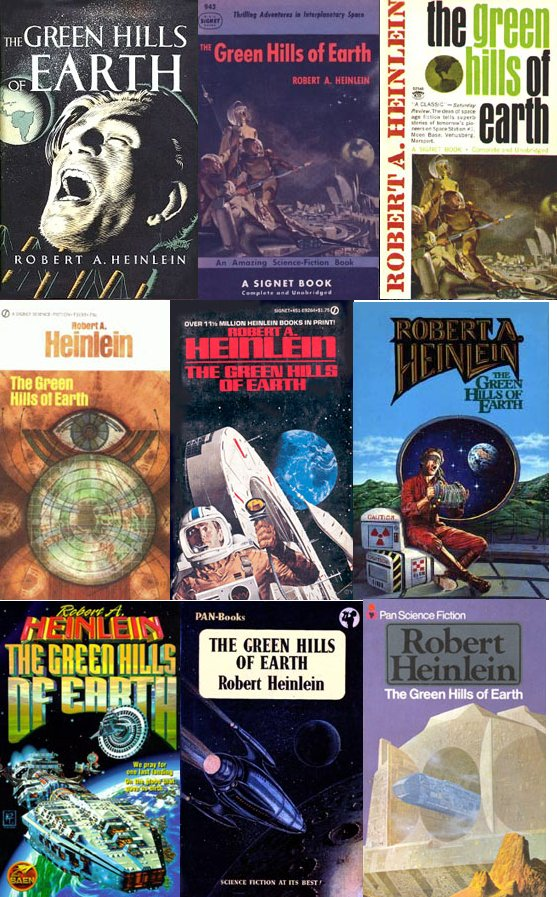 heinlein-covers.jpg