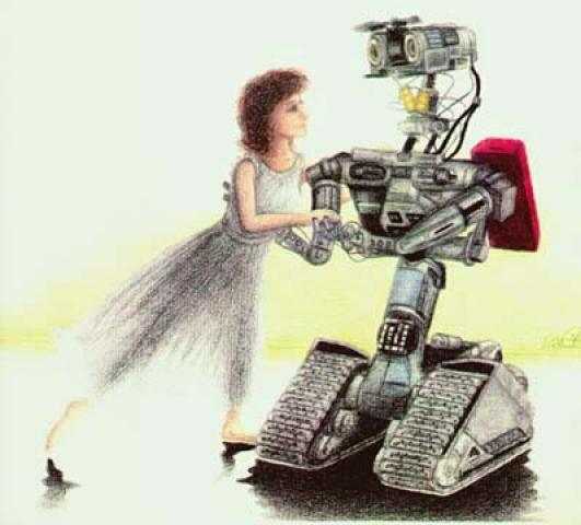 johnny-five.jpg