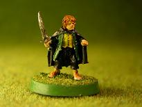 Miniature of Merry