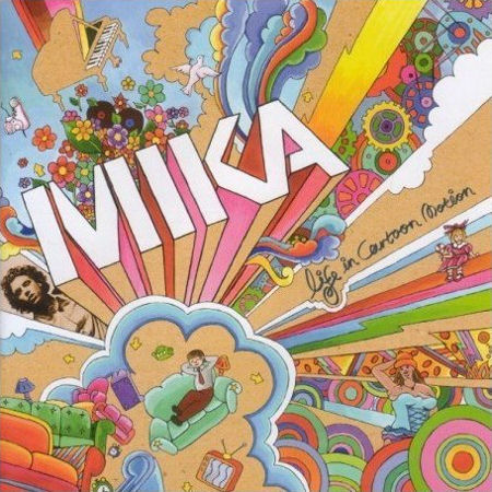 mika-life-in-cartoon-m-398862.jpg
